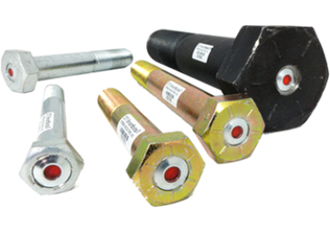 Reduce Maintenance Time and Save On Costs With Smart Bolts